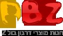 דרגון בול DBZ